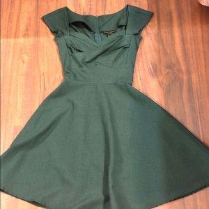 Stop Staring Dresses - Stop Starring dress